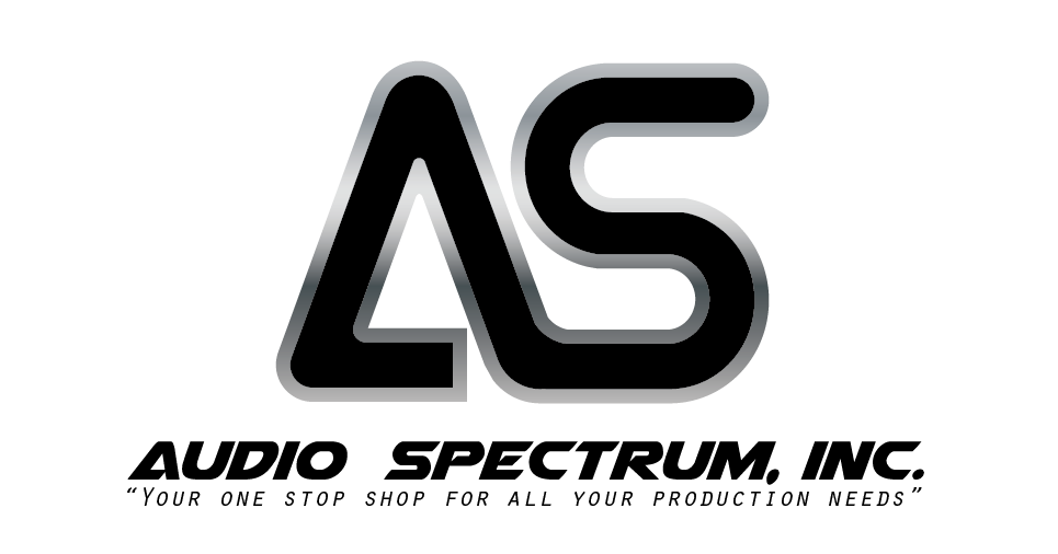 AUDIO SPECTRUM INC