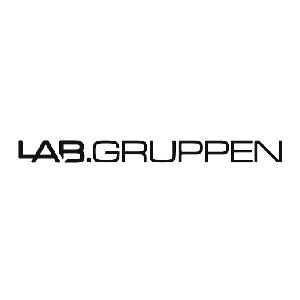 amplifier controller rental lab gruppen logo
