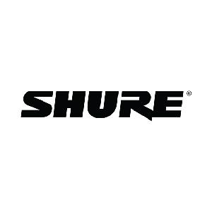 avid consoles rental logo
