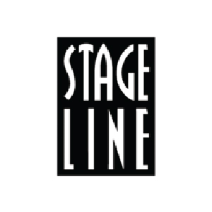 state line stateline staging