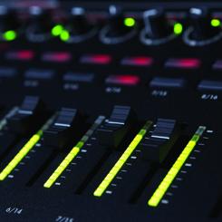 audio foto