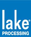 lake processing logo