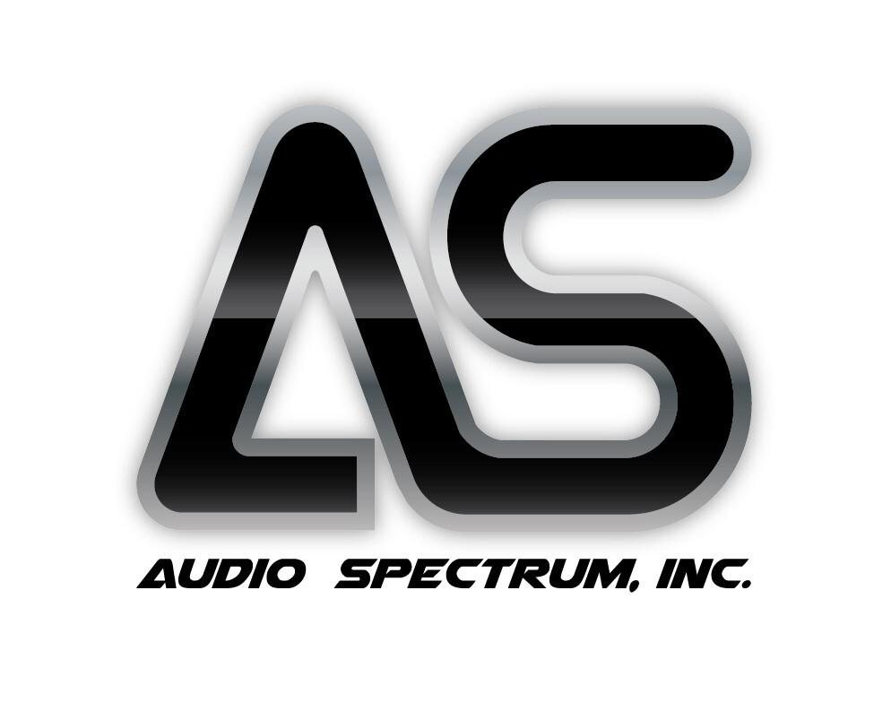 AUDIO SPECTRUM INC
